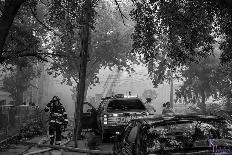DSC_3297 fire on Benziger