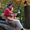 DSC_9179 banjo serenade on a fall afternoon (c)