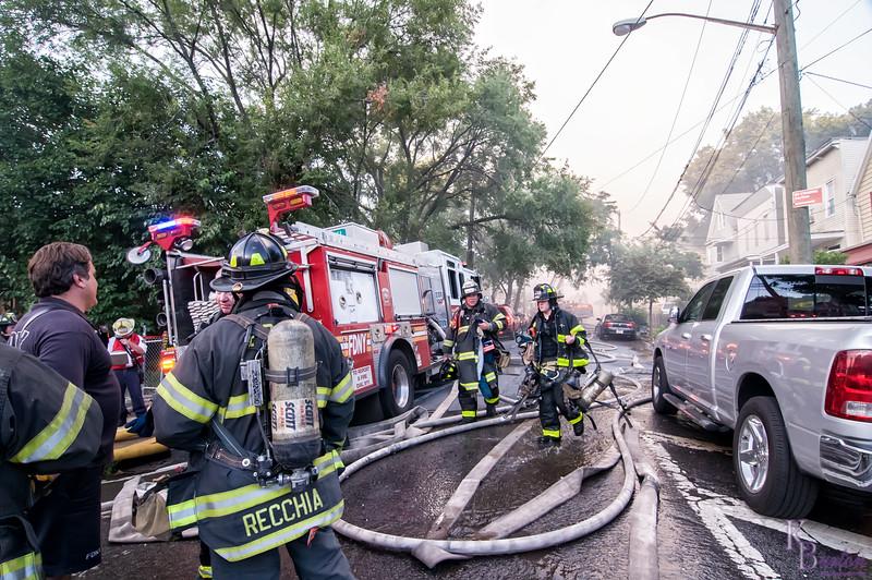 DSC_3420 fire on Benziger