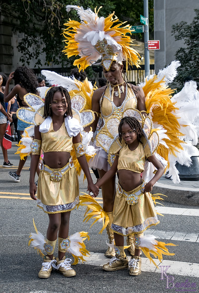 DSC_5494 West Indian Day parade