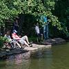 DSC_0155 fishing hole