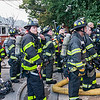 DSC_3444 fire on Benziger
