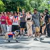 DSC_8420 PR day parade 16'