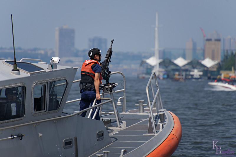 DSC_4558 ferry escort_DxO