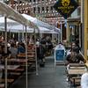DSC_5564 beer alley