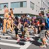 DSC_8299 PR day parade 16'
