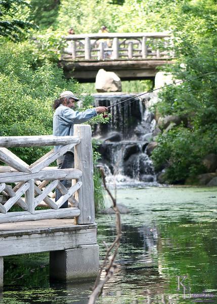 dsc_5743 going fishing at Prospect park