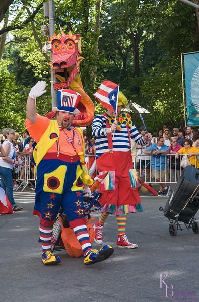 DSC_8479 PR day parade 16'