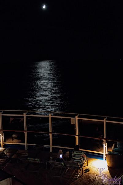 DSC_4637 moonlight sailing