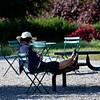 DSC_9331 relaxing
