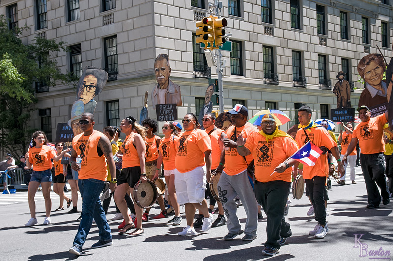DSC_7808 PR day parade 16'