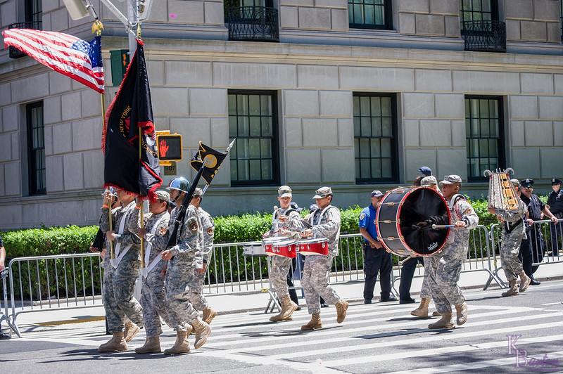 DSC_7296 PR day parade 16'