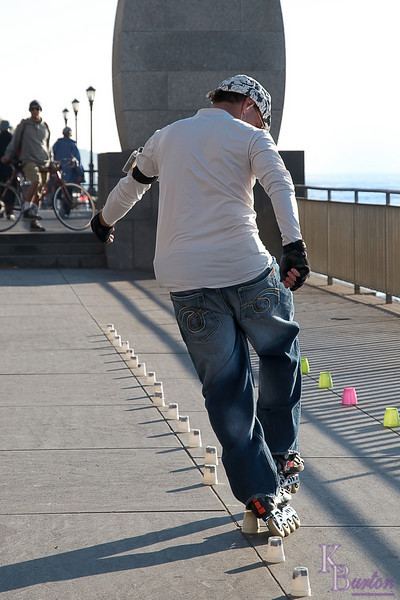 dsc_9918 inline skater impresses