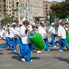 DSC_5042 West Indian Day parade