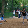 DSC_2579 baseball in the Park