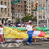 DSC_5026 West Indian Day parade