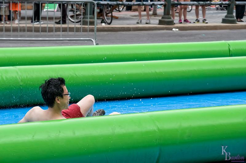 DSC_1252 water slide