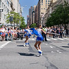 DSC_8148 PR day parade 16'