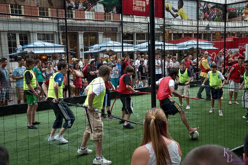 DSC_9950 human foosball tournament