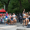 DSC_5423 West Indian Day parade