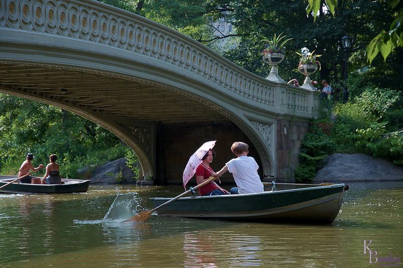 DSC_9251 Bow bridge scene