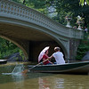 DSC_9251 Bow bridge scene