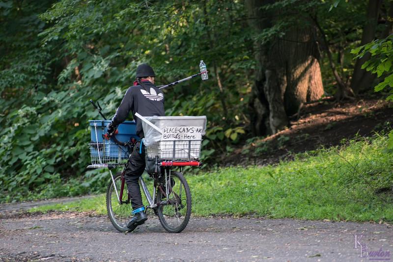 DSC_5221 civic minded cyclist