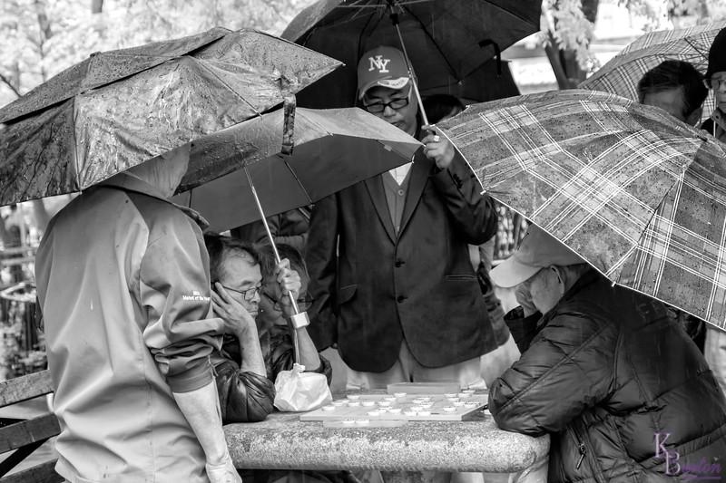 DSC_9055 chess match in the rain