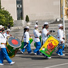 DSC_5065 West Indian Day parade