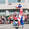 DSC_8276 PR day parade 16'