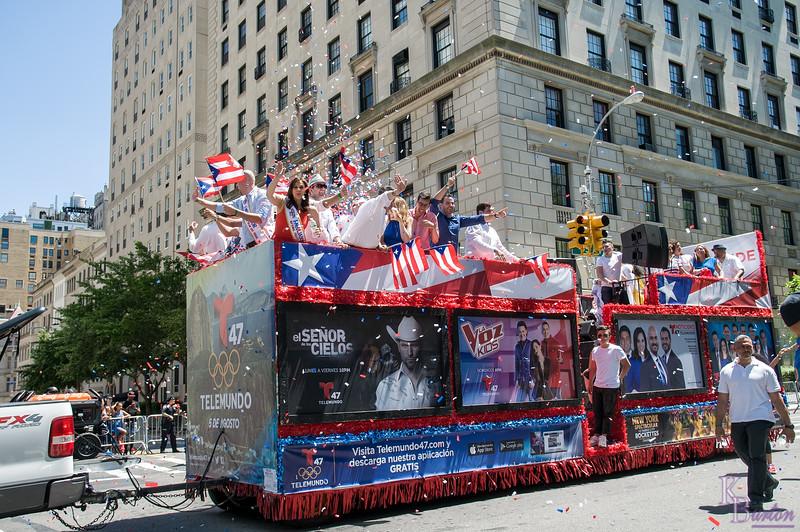 DSC_7570 PR day parade 16'