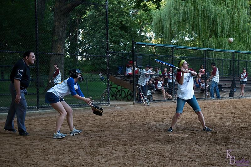 dsc_2593 swing batter, batter, batter