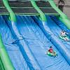 DSC_1196 water slide
