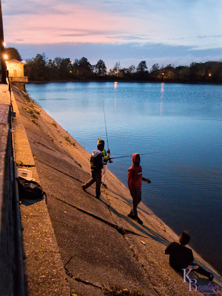 DSC_7797 twilight fishermen
