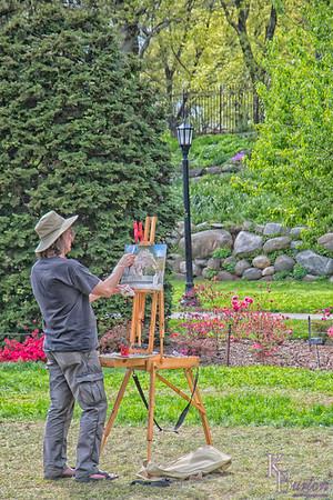 DSC_5151 capturing spring colors