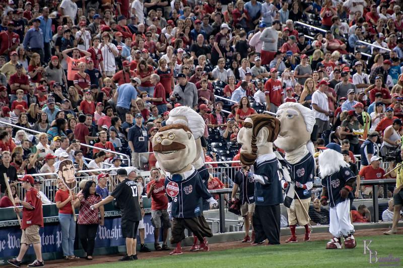 DSC_4646 fun at the stadium in DC