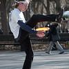 DSC_2176 frisbee fun