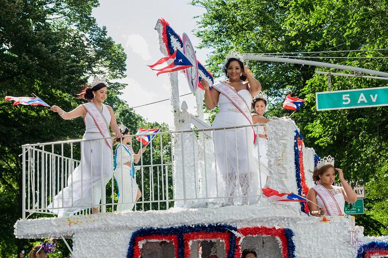 DSC_8440 PR day parade 16'