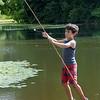 dsc_8189 fishin' at Lullwater