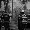 DSC_3509 fire on Benziger