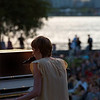 DSC_0390 Beth Orton's concert in the park
