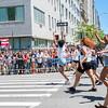 DSC_7530 PR day parade 16'