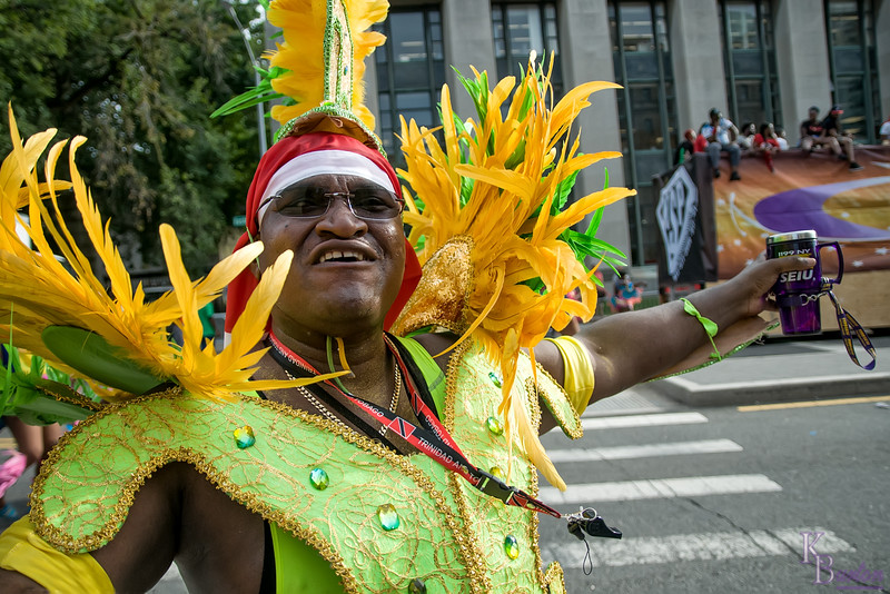 DSC_5466 West Indian Day parade
