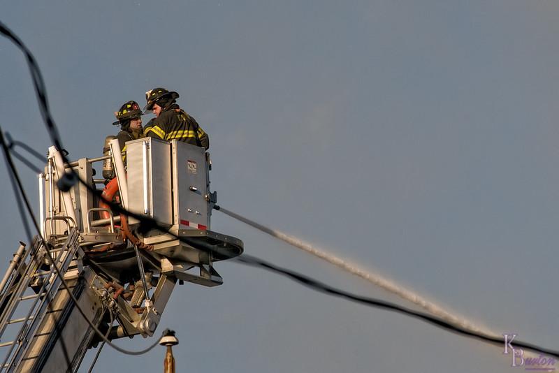 DSC_3169 fire on Benziger