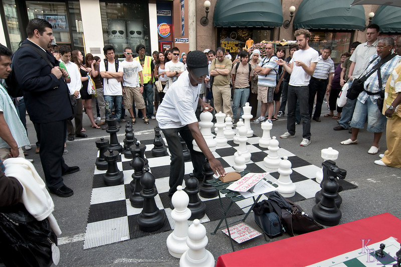 DSC_2527 chess masters