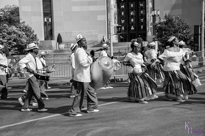 DSC_5047 West Indian Day parade