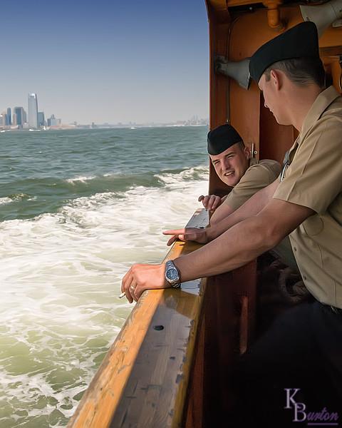 DSC_2023 shore leave