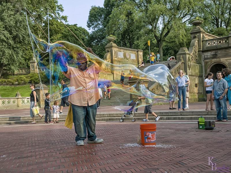 DSC_9495 bubble maestro