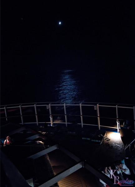 DSC_4607 moonlight sailing