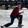 DSC_1821 frisbee fun (B5)